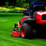 Property Management Lawn Care Minneapolis