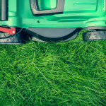 Trugreen buys Scott's LawnService