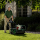 Lawn Care Service Bloomington, Lawn Care Service Bloomington, Lawn Care Service Minneapolis, Lawn Care Service Minneapolis
