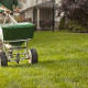 Lawn Care Service New Brighton, Lawn Care Service New Brighton, Lawn Care Service Minneapolis, Lawn Care Service Minneapolis