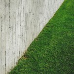 Why to choose us for quality!  Lawn Care Minneapolis