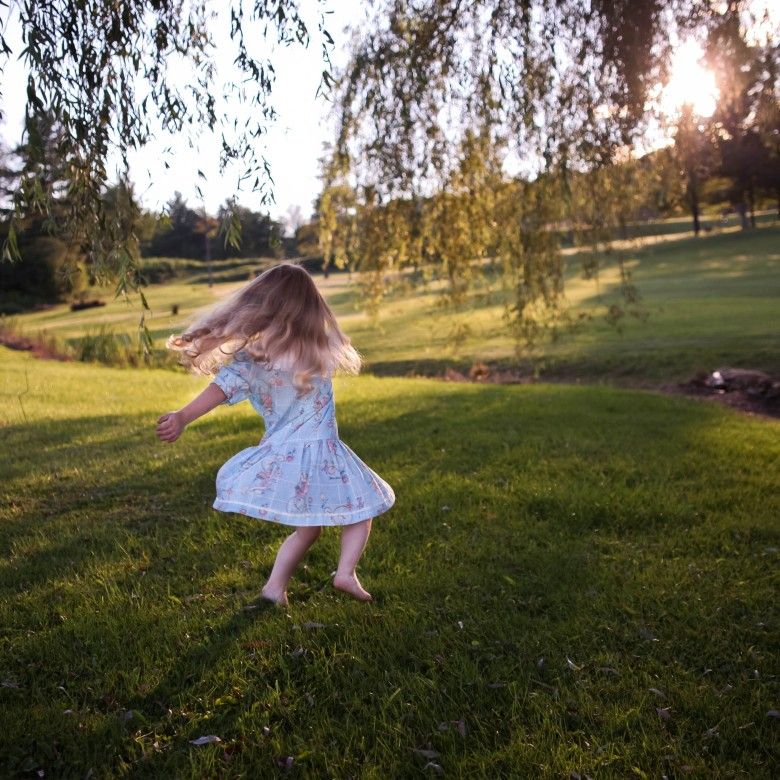 How Minneapolis Lawn Care Helps You Breathe Easy?
